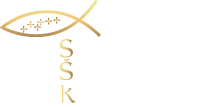http://en.katoliska-cerkev.si/img/logo.png